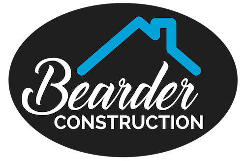 Bearder Construction Hamilton