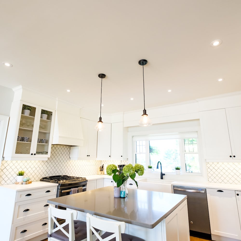kitchen renovations hamilton